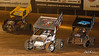 Final Showdown - Susquehanna Speedway - 39 Cory Haas
