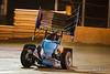 Final Showdown - Susquehanna Speedway - 69K Lance Dewease