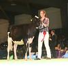 SwissExpo2017_Holstein_IMG_8727