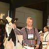SwissExpo2017_Holstein_IMG_9111