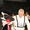 SwissExpo2017_Holstein_IMG_8939