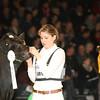 SwissExpo2017_Holstein_IMG_8942