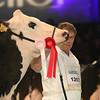 SwissExpo2017_Holstein_L32A1161