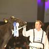 SwissExpo2017_Holstein_IMG_9731