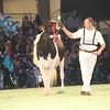 SwissExpo2017_Holstein_IMG_9796