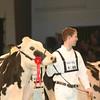 SwissExpo2017_Holstein_IMG_9593