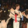 SwissExpo2017_Holstein_L32A1102