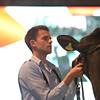 SwissExpo2017_Holstein_L32A1122