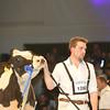 SwissExpo2017_Holstein_IMG_9599