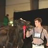 SwissExpo2017_Holstein_L32A1221