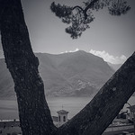 Lugano 6.7.2017