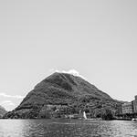 Lugano 9.5.2017