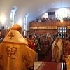 Syracuse Centennial Anniversary