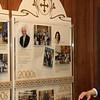 Syracuse Parish Centennial Anniversary