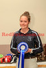 17-04-10_RED_4311A