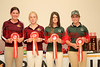 17-04-10_RED_4249A