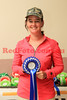 17-04-10_RED_4296A