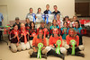 17-04-10_RED_4264A