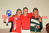 17-04-10_RED_4379A