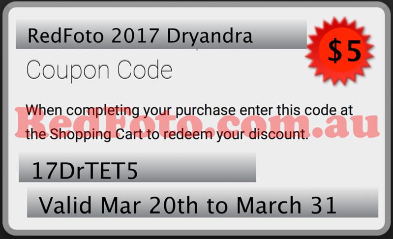 2017 03 16 Dryandra TET