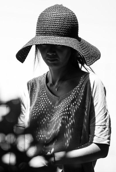 ©Maria Baranova