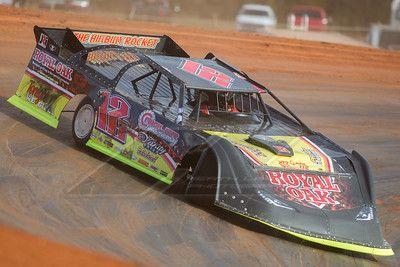 Scott Crigler