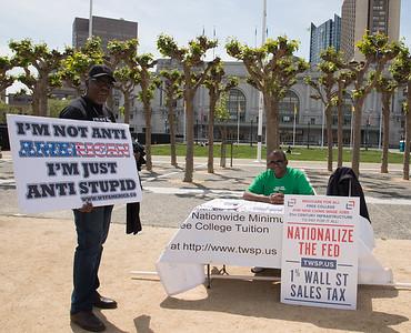 WTFAmerica & Tax Wall Deb Hoag-5907