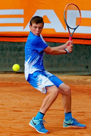 01.05b Jack Pinnington Jones - Tennis Europe Junior Masters 2017
