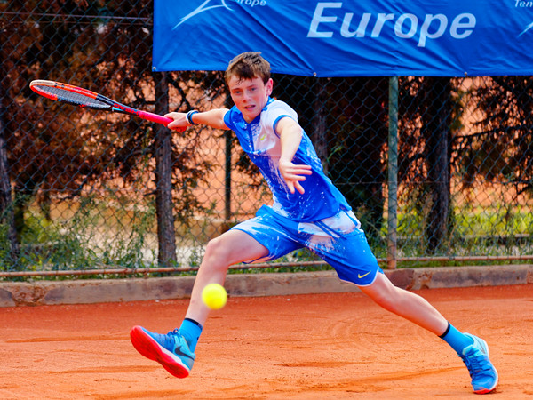 01.05a Jack Pinnington Jones - Tennis Europe Junior Masters 2017