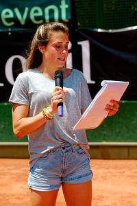 01.05a Olga - Tennis Europe Summer Cups final boys 14 years and under 2017