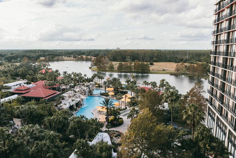 2017_11_22_Orlando_009