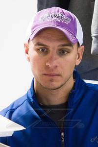 Ryan Unzicker