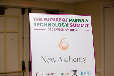 Future of Money @futureofmoney  #FutureOfMoney