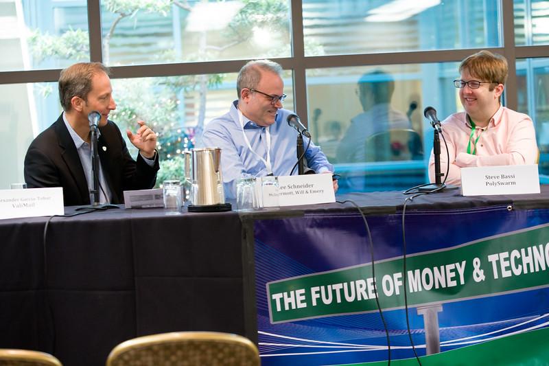 Future of Money @futureofmoney  #FutureOfMoney