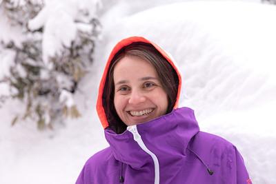 Challet in the Snow - Thredbo Village
