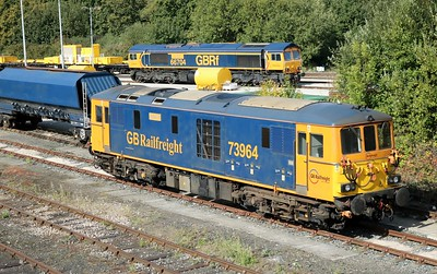 73964 and 66704