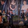 Torrance Performing Arts Awards 2017-6