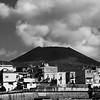 Napoli / Ercolano, Italy