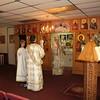 Traverse City Parish Visitation