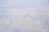 Aerial - Prairies