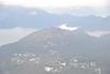 Aerial - Bowen Island