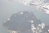 Aerial - Stanley Park