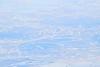Aerial - Winnipeg