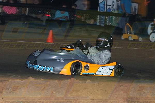 Triple T Raceway