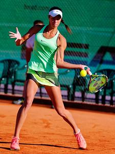 01.01c Olga Danilovic - Trofeo Juan Carlos Ferrero 2017