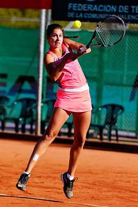 01.03a Eva Guerrero Alvarez - Trofeo Juan Carlos Ferrero 2017