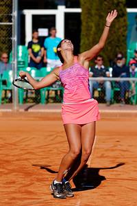 01.03 Eva Guerrero Alvarez - Trofeo Juan Carlos Ferrero 2017