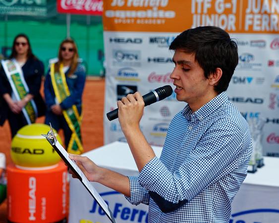 01.10 Iñaki Etxegia Centenera - Trofeo Juan Carlos Ferrero 2017
