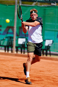 01.05b Alejandro Davidovich Fokina - Trofeo Juan Carlos Ferrero 2017