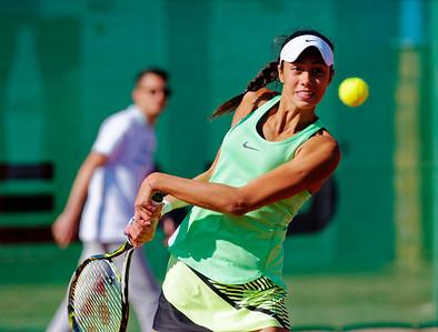 01.01 Olga Danilovic - Trofeo Juan Carlos Ferrero 2017
